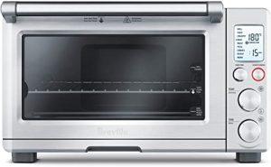 Breville BOV800XL