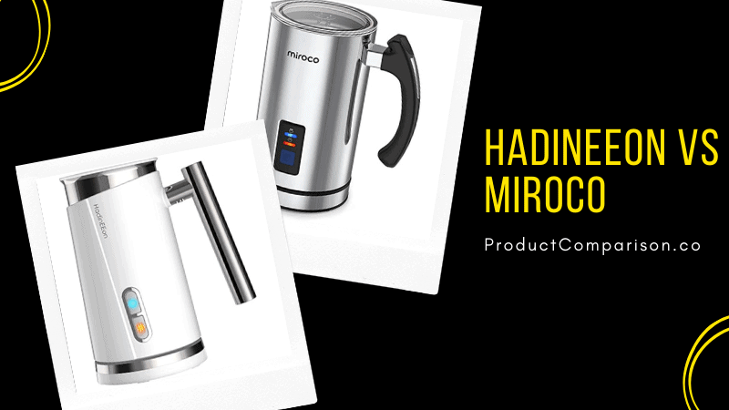HadinEEon vs Miroco