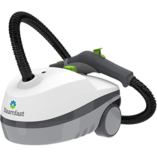 Steamfast SF-370 Canister Cleaner