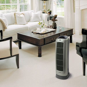 Lasko 5586 vs Lasko 5538 - Which tower heater is better