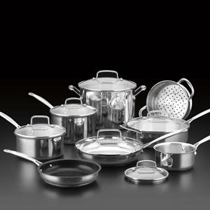 Differences between Cuisinart 77-11G and Cuisinart MCP-12N