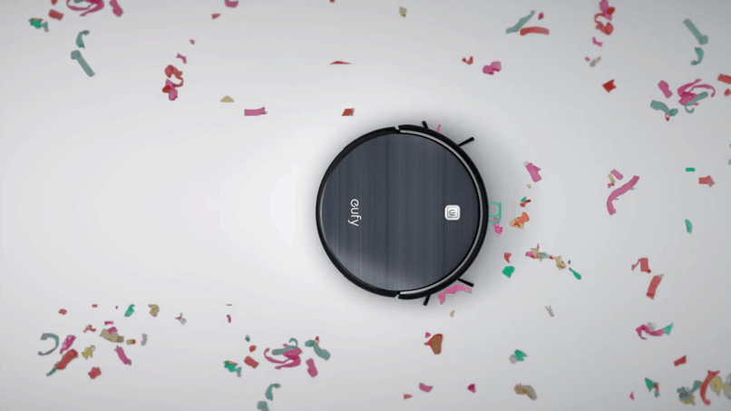 Differences between Eufy RoboVac 11 and Eufy RoboVac 11 plus