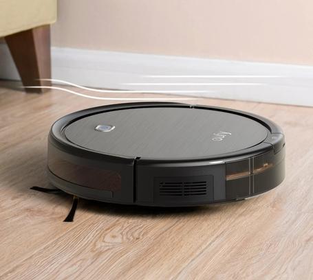 Eufy RoboVac 11 vs Eufy RoboVac 11+ - Which Eufy Robotic Vacuum Cleaner is Better