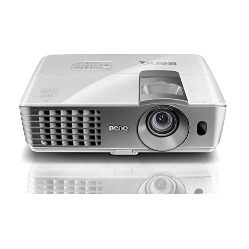 BenQ HT1075 1080p 3D DLP Home Theater Projector