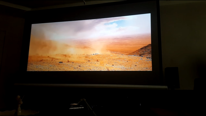 BenQ W1070 vs HT1075 - Which 1080p DLP Projector is Better